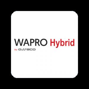 WAPRO Hybrid