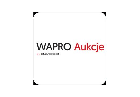 wapro-aukcje