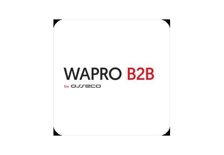 wapro-b2b