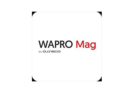 wapro-mag